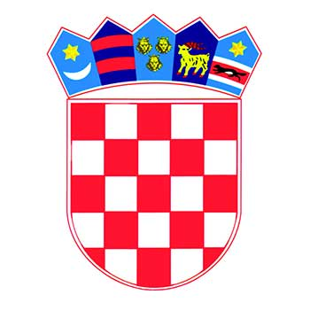The Ministry of Tourism - the Republic of Croatia