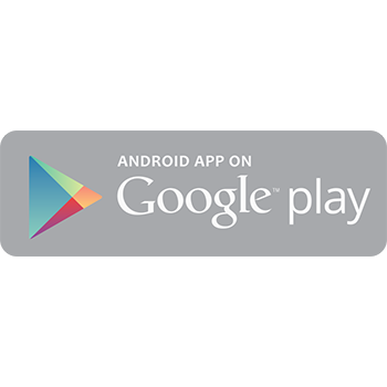 Google Play - Visit Okrug - Okrug Tourist Board