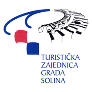 The Official Website of the Tourist Board of the Town of Solin
